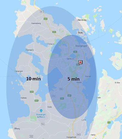 Kart_Fabrikken_Nord-Jæren.jpg