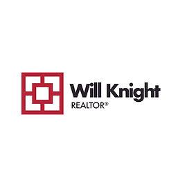 KnightLogo.jpg