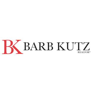 Kutz-Portfolio.jpg