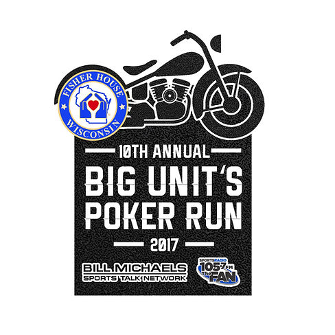 BM_PokerRun_Logo_2017.jpeg