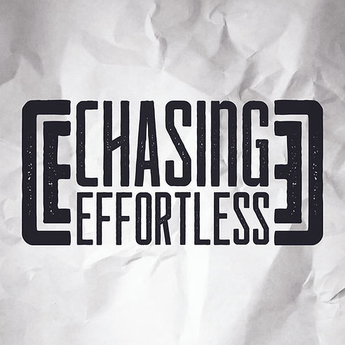 ChasingEffortless_Logo.jpg