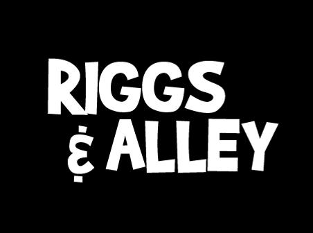 KISS_MoriningShow_Logo2 - riggs alley.pn