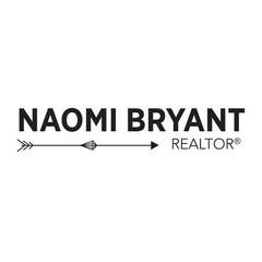 Bryant-Portfolio.jpg