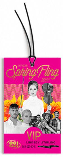 SpringFlig_VIP.jpeg