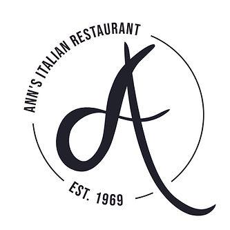 Anns_Logo_Name-01.jpg
