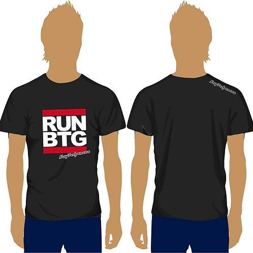 RUN-BTG T-Shirt