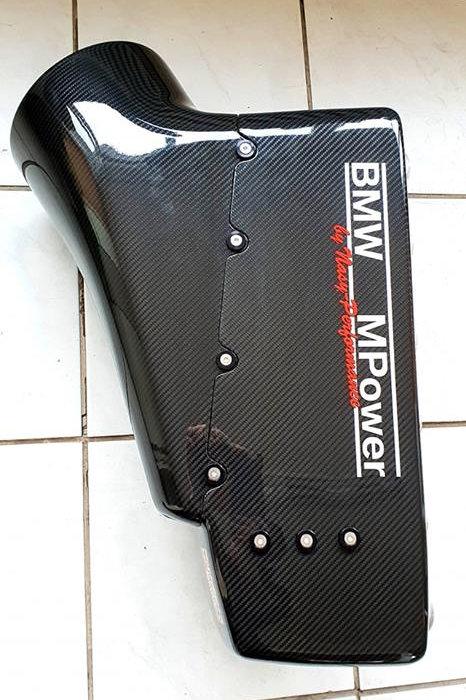 BMW E36 M3 CSL Airbox Race Version