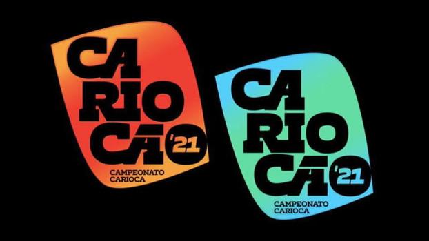PAY-PER-VIEW DO CARIOCA ALCANÇA 90 MIL ASSINATURAS NO PRIMEIRO MÊS DE VENDA