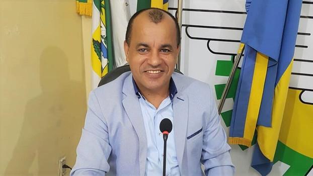 TRE-RN CONDENA DEPUTADO ESTADUAL SUPLENTE POR COMPRA DE VOTOS NAS ELEIÇÕES DE 2018