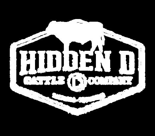 white hidden d.png