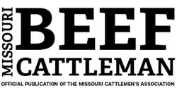 mo cattlemens