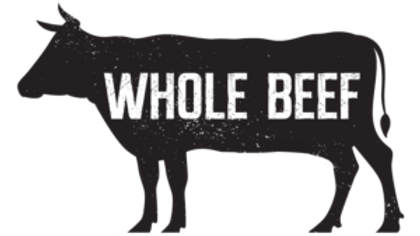 Whole Beef