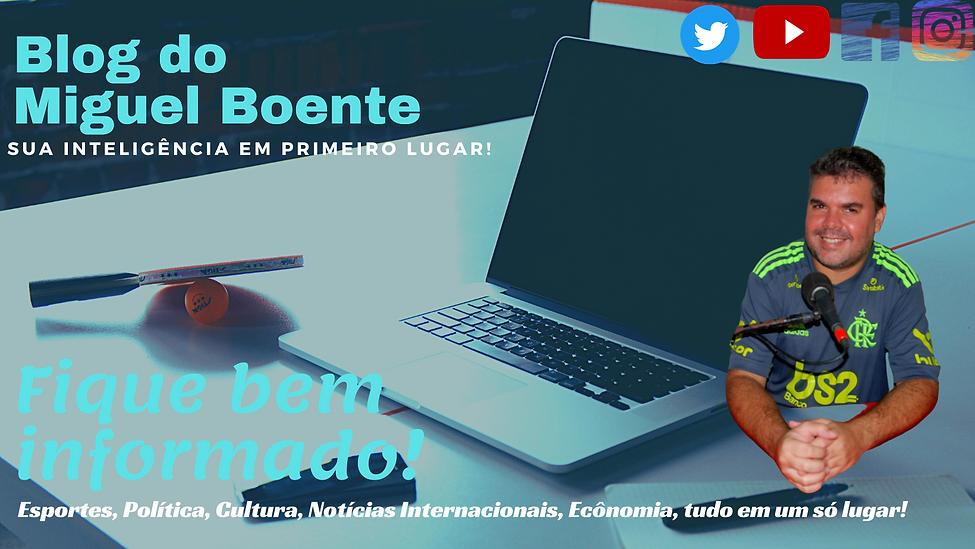 Blog do Miguel Boente.png