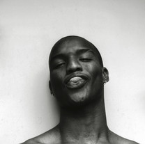 Portrait_Malcolm.jpg