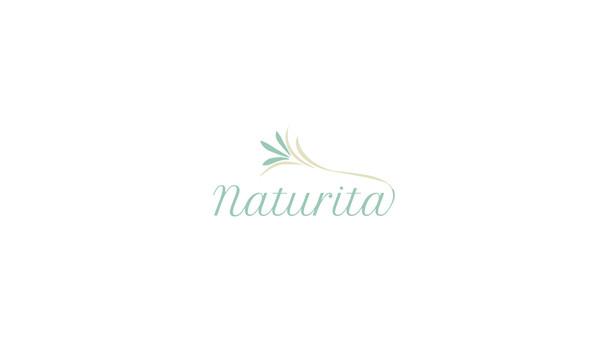 Naturita Produktvideo Sonnentor