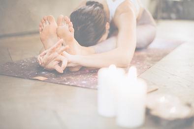 woman-practicing-yoga-3822630_edited.jpg