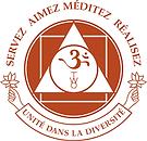 logo sivananda