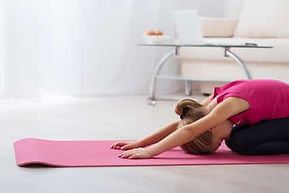 yoga-enfant-atelier