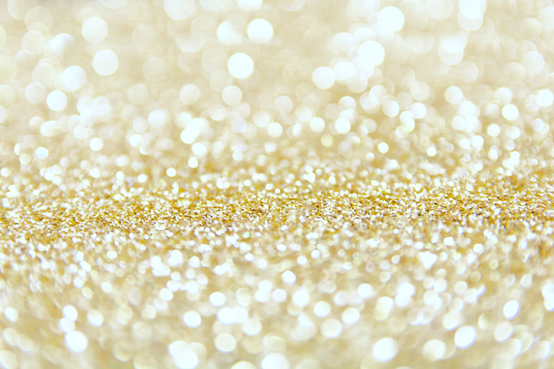 blur-bokeh-bright-color-751374_edited.jpg