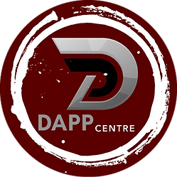 Dappcentre cricle.png