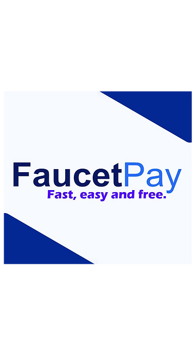 FaucetPay.png