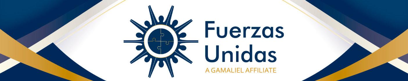 Fuerzas-unidas-header.jpg