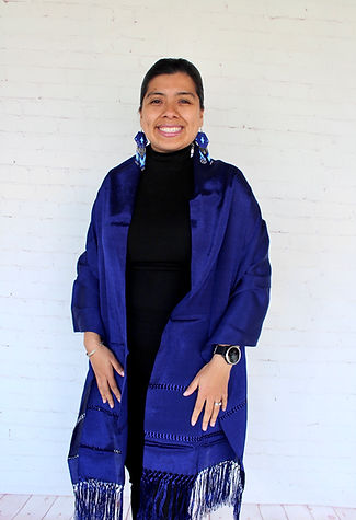 Erica Fernandez Zamora.jpg