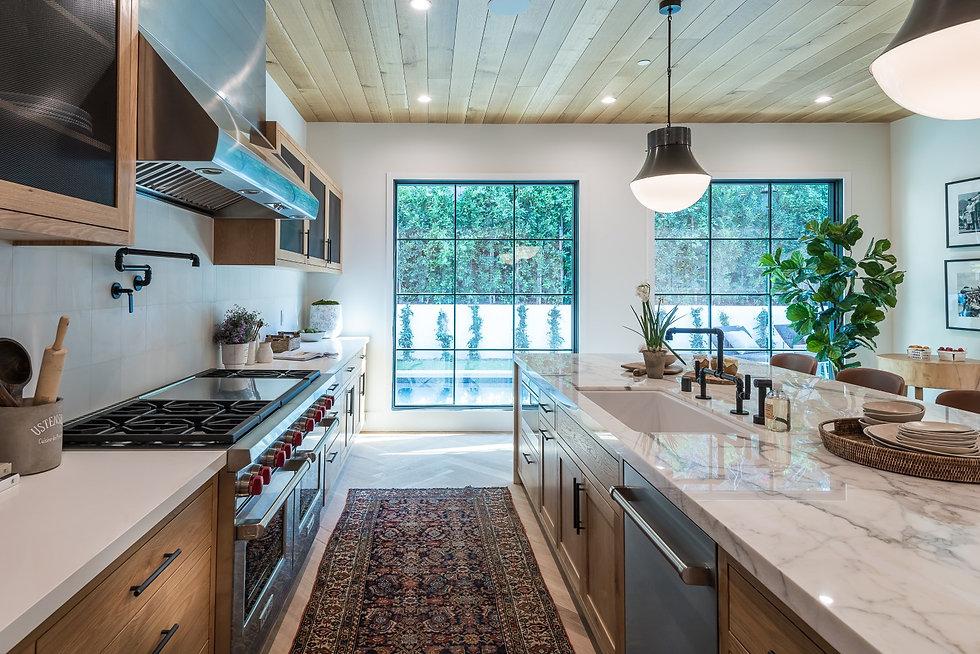 Burlington, VT Managed Rental Property