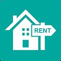 Property Marketing Icon