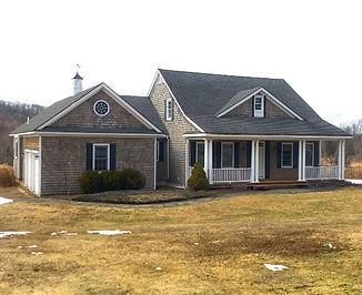 Greater Burlington Property Management Single Family Unit