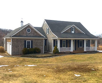 Single Family Rental Property in Chittenden County, Vermont