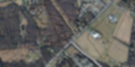 Tome Highway, Port Deposit, MD.JPG
