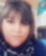 Snapchat-1655588043 (1).jpg