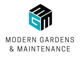 modern%20gardens%20(1)_edited.jpg