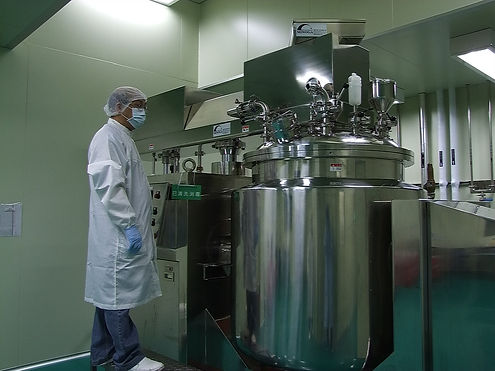 真空乳化攪拌機-1.JPG