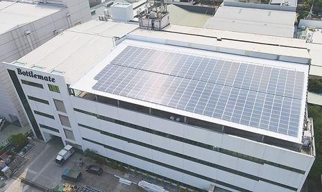 工業二廠RF太陽能系統完成空拍圖03_11005.jpg