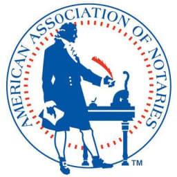 AAN Logo1.jpg