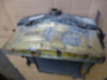 MG TD Radiator (2).JPG