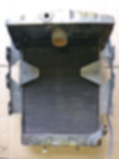 MG TD Radiator (4).JPG