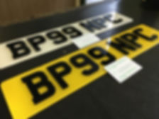 4D Number Plate (1).jpg