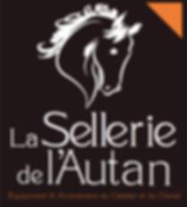Sellerie à Castres, tout l'équipement d'équitation pour le cavalier et le cheval