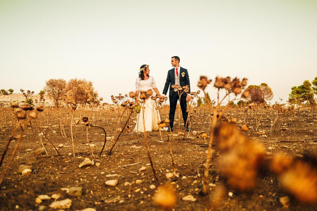 angelo latina fotografo siracusa photographer sicilian sicily made storyteller  fotografie love wedding marriage matrimonio ortigia bride dress vestito sposa-35.JPG