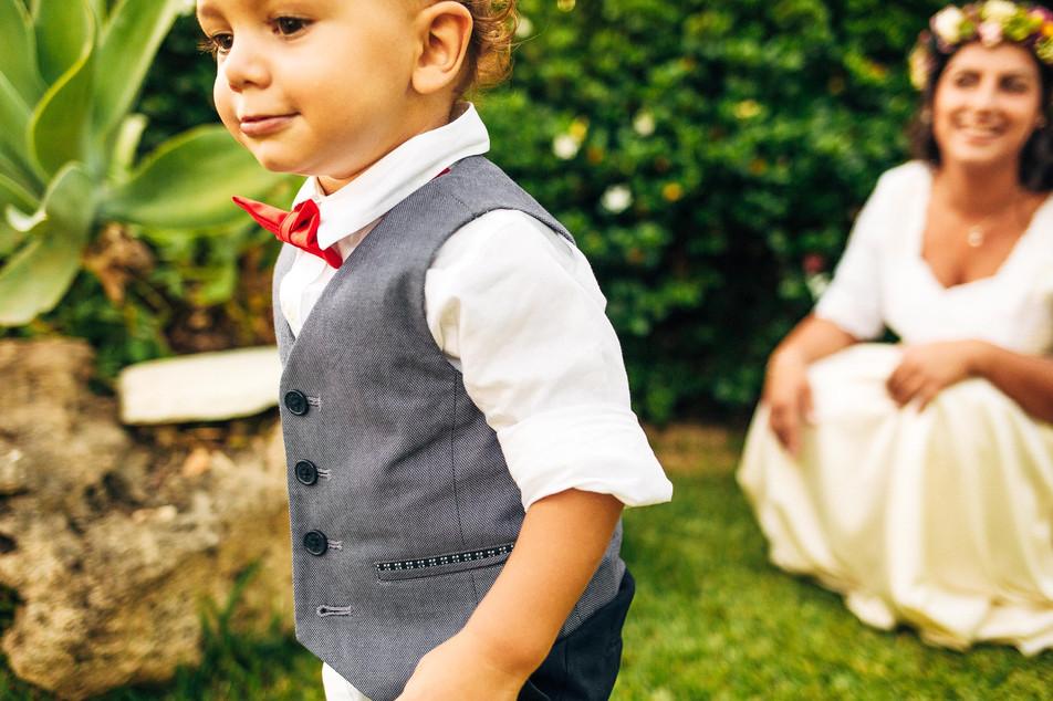 angelo latina fotografo siracusa photographer sicilian sicily made storyteller  fotografie love wedding marriage matrimonio ortigia bride dress vestito sposa-14.JPG