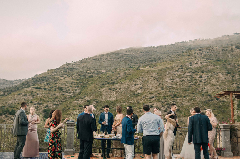 matrimonio sicilia wedding sicily storytelling marriage style luxury best photographer photographers travel bestlocation destination destinations bride dress abito sposa trucco amici viaggi reportage nostress stress no si chi quando devo prenotare angelo latina villasmundo party