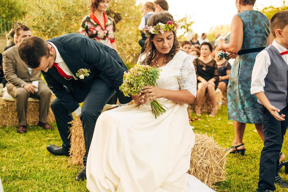 angelo latina fotografo siracusa photographer sicilian sicily made storyteller  fotografie love wedding marriage matrimonio ortigia bride dress vestito sposa-26.JPG