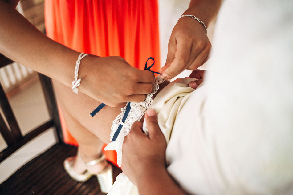 angelo latina fotografo siracusa photographer sicilian sicily made storyteller  fotografie love wedding marriage matrimonio ortigia bride dress vestito sposa-20.JPG