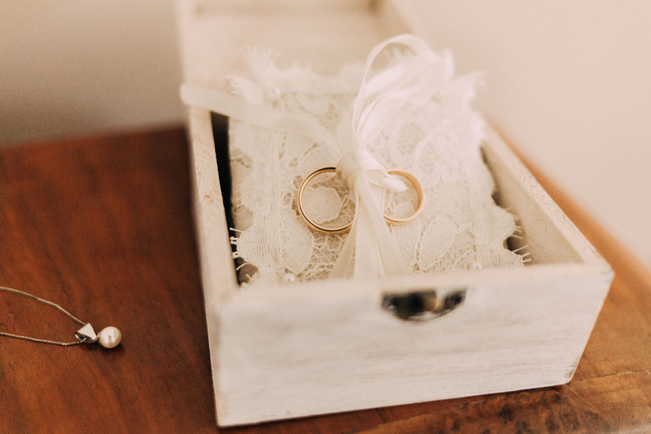 angelo latina fotografo siracusa photographer sicilian sicily made storyteller  fotografie love wedding marriage matrimonio ortigia bride dress vestito sposa-9.JPG