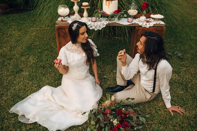 whimsy valentina wedding planner sicilia