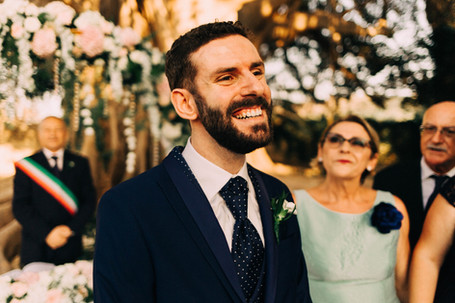matrimonio sicilia fotografo wedding photographers sicily siracusa catania taormina agrigento ragusa palermo bride groom sposi sposa dress angelo latina fotographare55