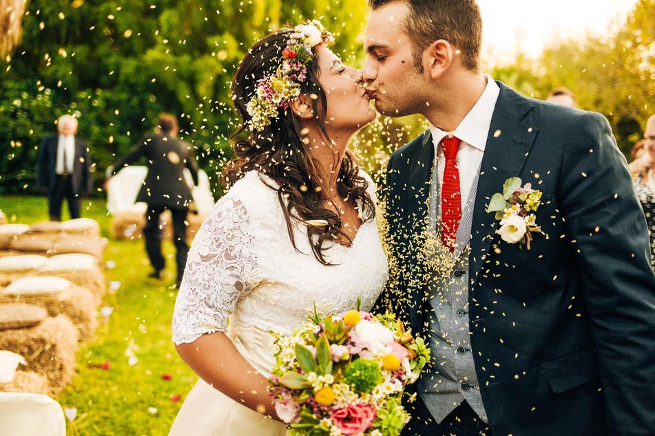 angelo latina fotografo siracusa photographer sicilian sicily made storyteller  fotografie love wedding marriage matrimonio ortigia bride dress vestito sposa-34.JPG